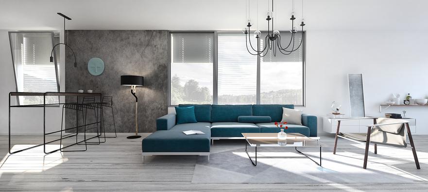 arguments pour obtenir l 39 autorisation de sous louer son. Black Bedroom Furniture Sets. Home Design Ideas